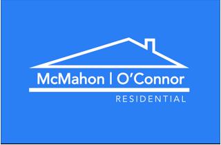 McMahon O'Connor