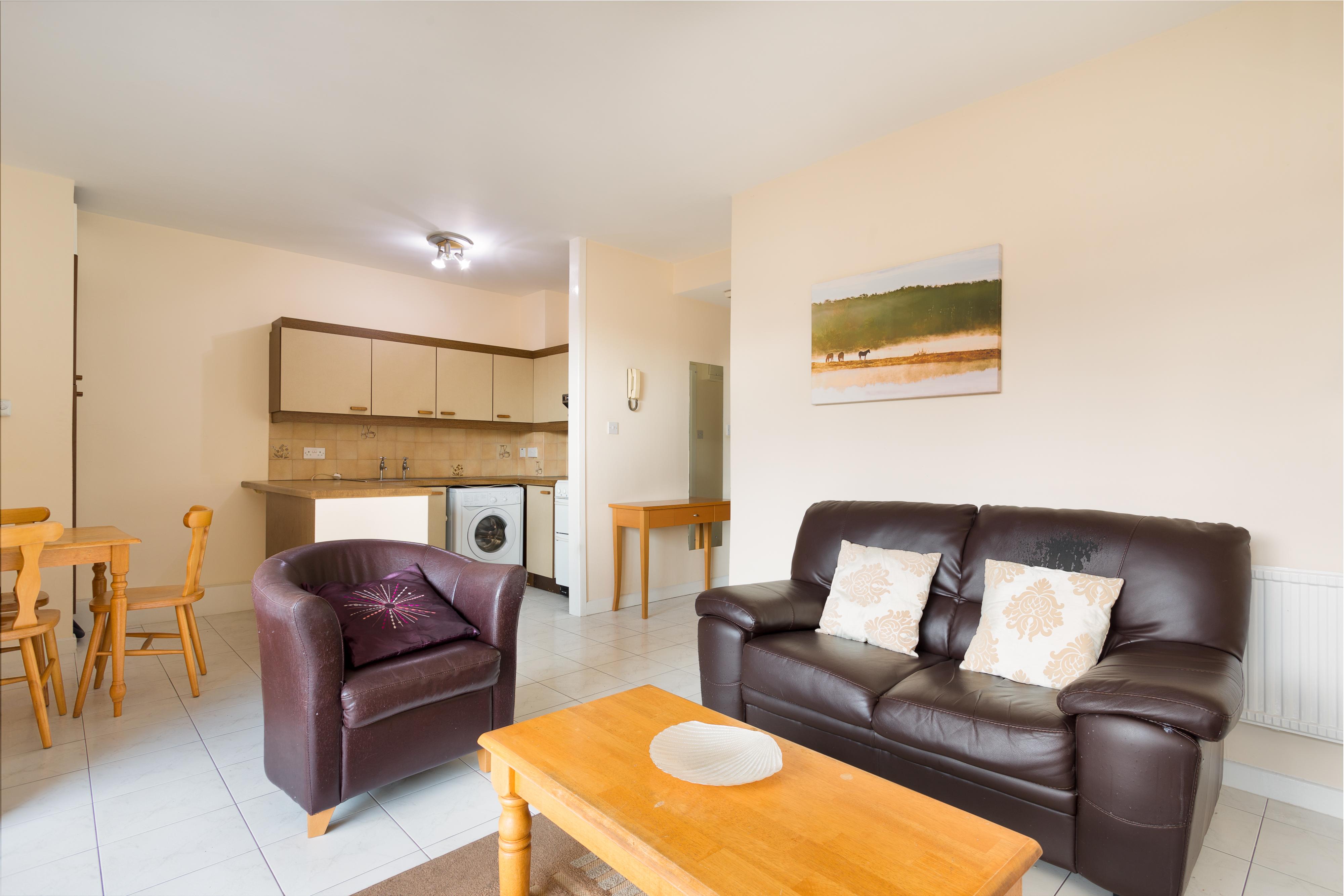 Property Development Mcmahon Dublin