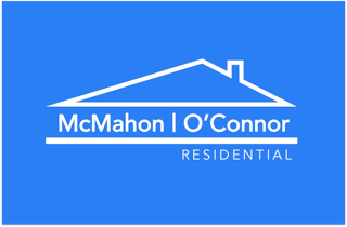 McMahon O'Connor